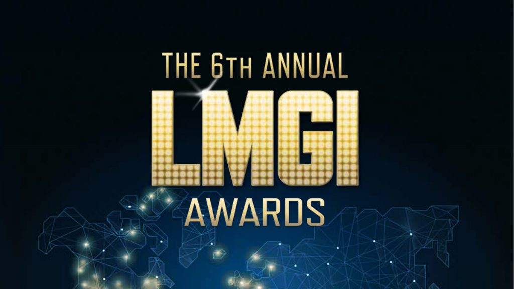 'Chernobyl' wins Outstanding Locations in a Period TV Series award at the LMGI Awards