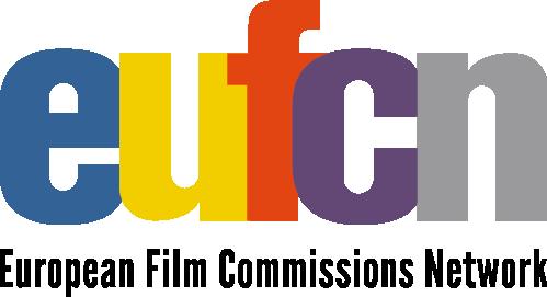 eufcn