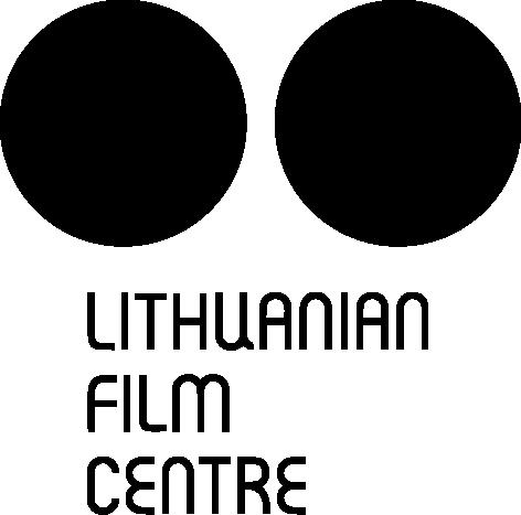 film_center