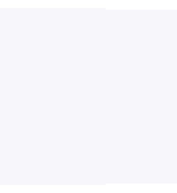 Kaunas film Office logo
