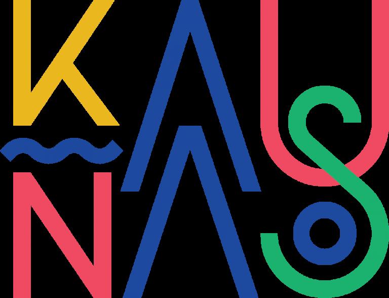 Kaunas (Colour)